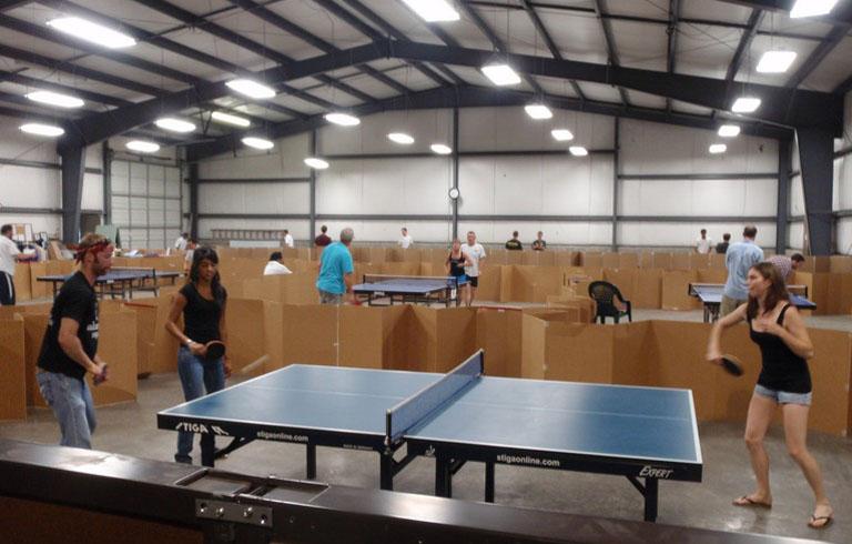 Strange Willamette Table Tennis Club Home Page Download Free Architecture Designs Intelgarnamadebymaigaardcom
